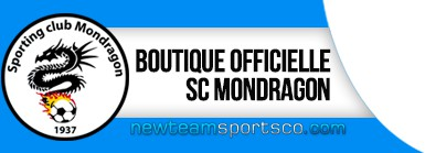 SC Mondragon